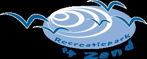 't Zand Logo